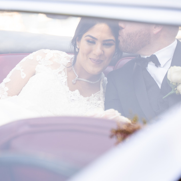 Fatima & Ali Wedding-2029.jpg