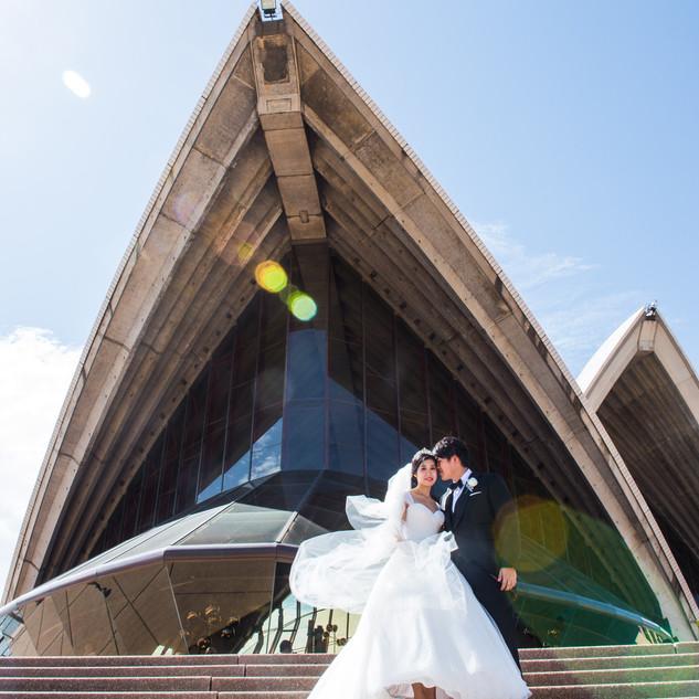 Angel and qin wedding-894.jpg
