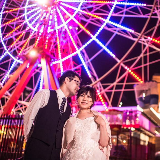 Satoru & Tomoko-952.jpg