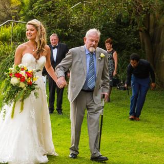 Kate & David wedding edited-81.jpg