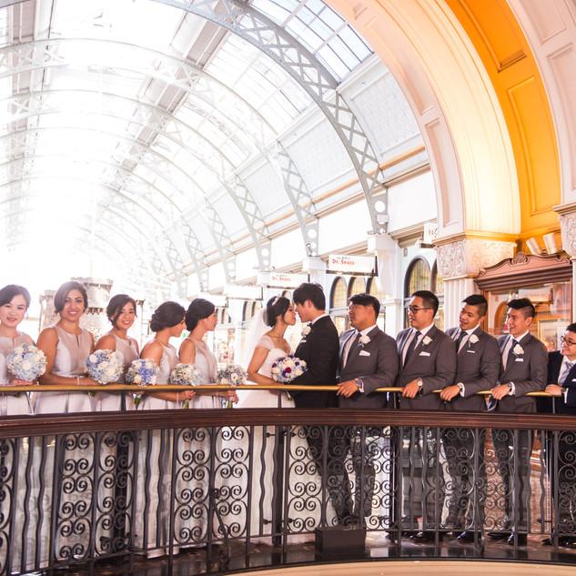 Angel and qin wedding-510.jpg