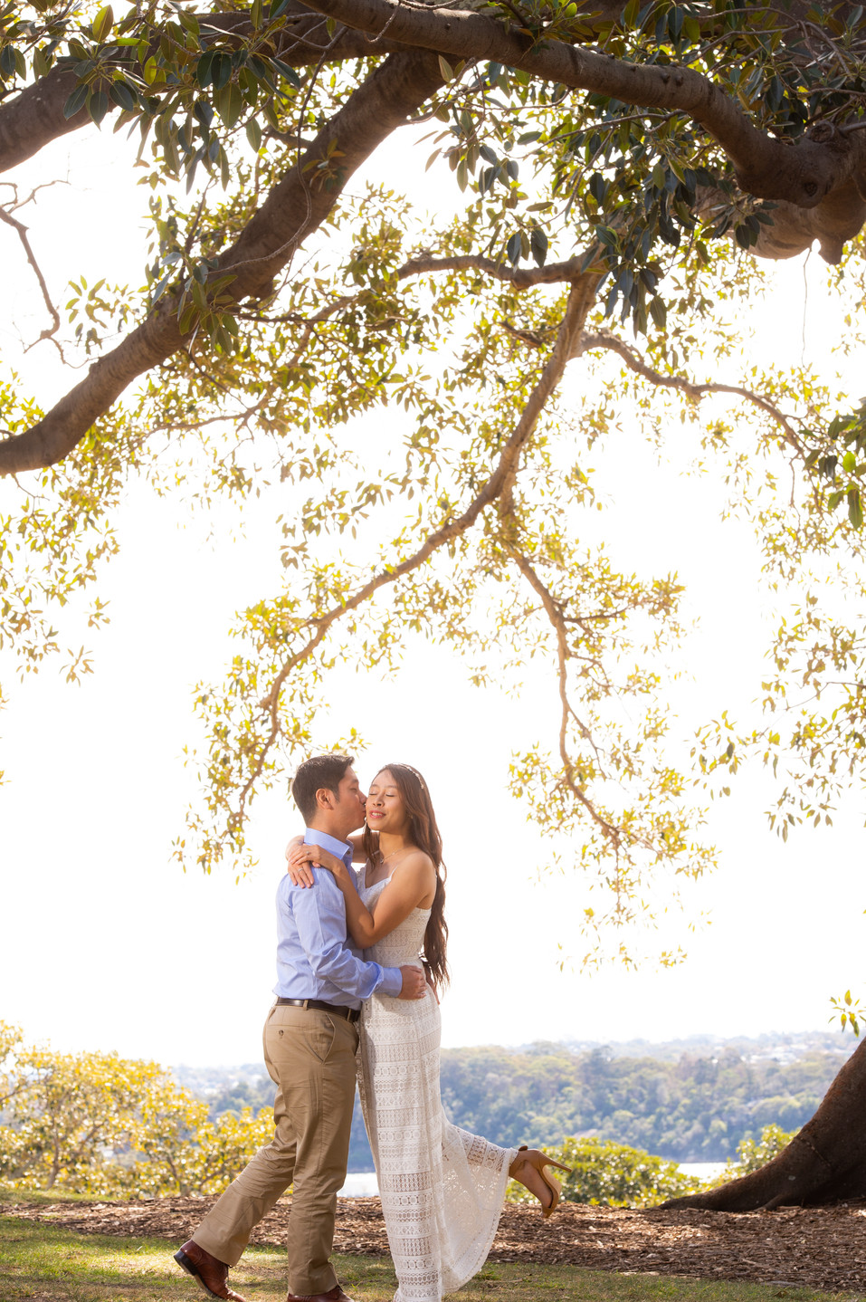 Amy & Chun Pre wedding Casual-11.jpg