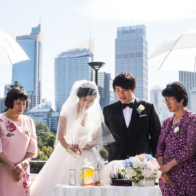 Angel and qin wedding-1118.jpg