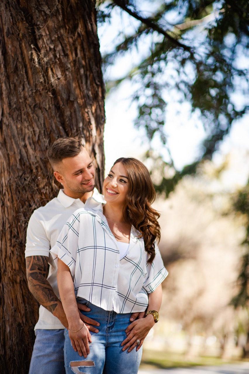 Stephanie & Jackson Prewedding-224.jpg