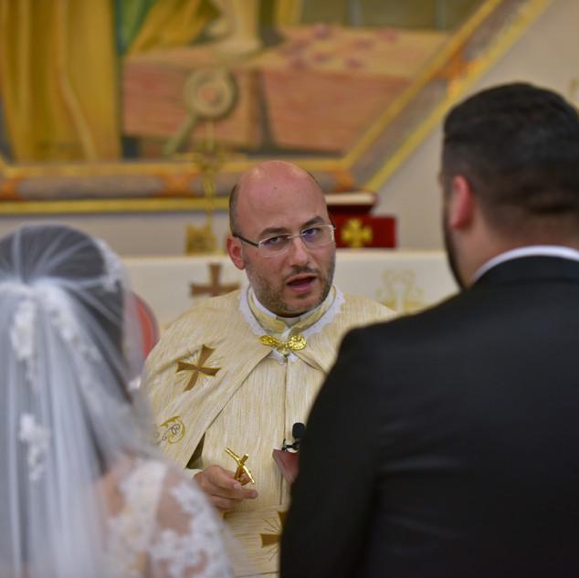 Dany & Amanda Wedding-505.jpg