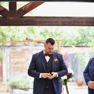 Peony and Kane Wedding - 0587.jpg