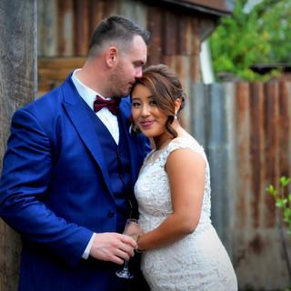 Peony and Kane Wedding - 0878.jpg