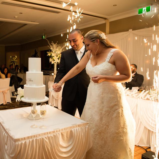 Leasha & John Wedding -1416.jpg