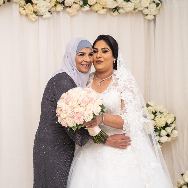 Fatima & Ali Wedding-1193.jpg