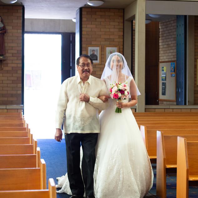 Kristal & Danyal Wedding - 0284.jpg