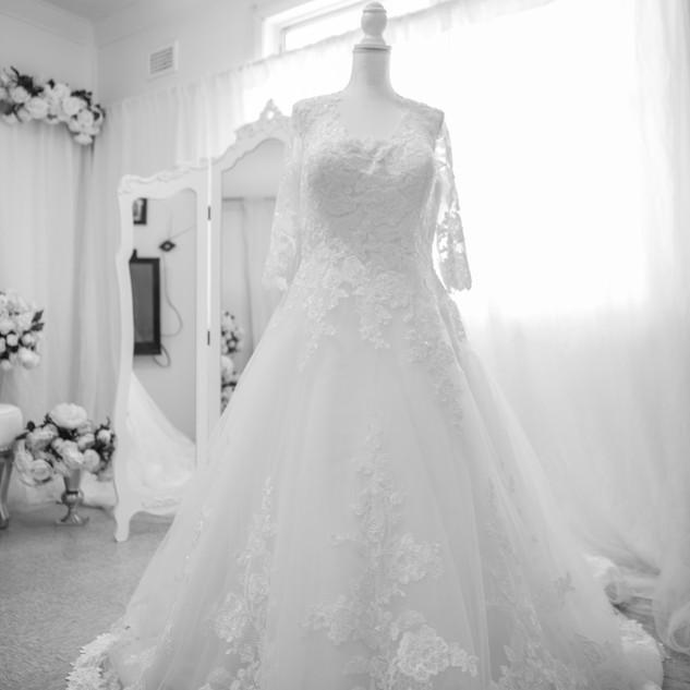Fatima & Ali Wedding-38.jpg