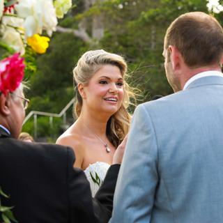 Kate & David wedding edited-226.jpg