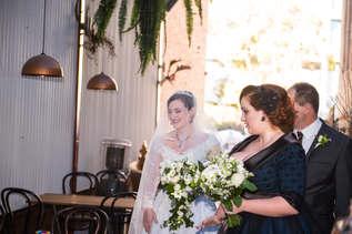 Tierney & Michael Wedding-357.jpg