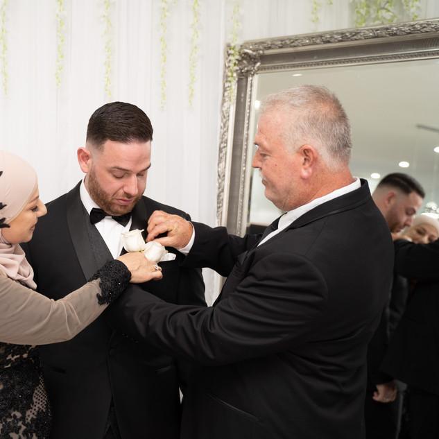 Fatima & Ali Wedding-928.jpg