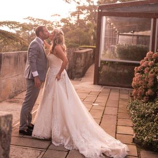 Kate & David wedding edited-1435.jpg