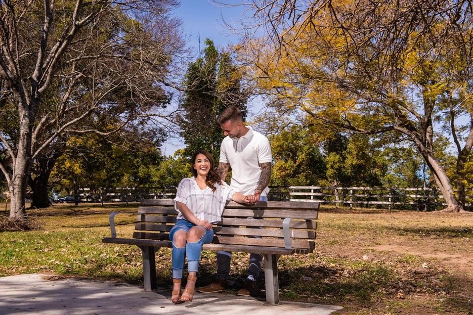 Stephanie & Jackson Prewedding-164.jpg