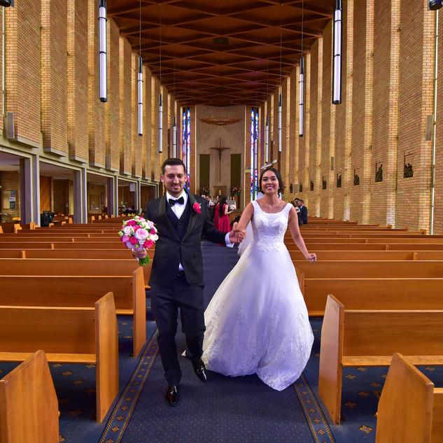 Kristal & Danyal Wedding - 0638.jpg