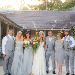 Kate & David wedding edited-1306.jpg