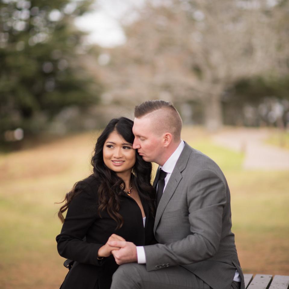 Adriana Pre wedding edited-107.jpg