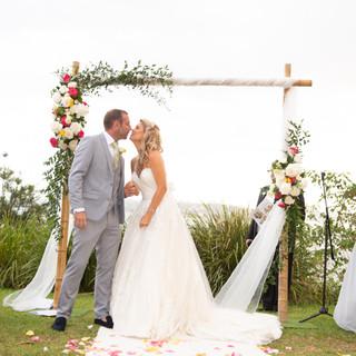 Kate & David wedding edited-1181.jpg