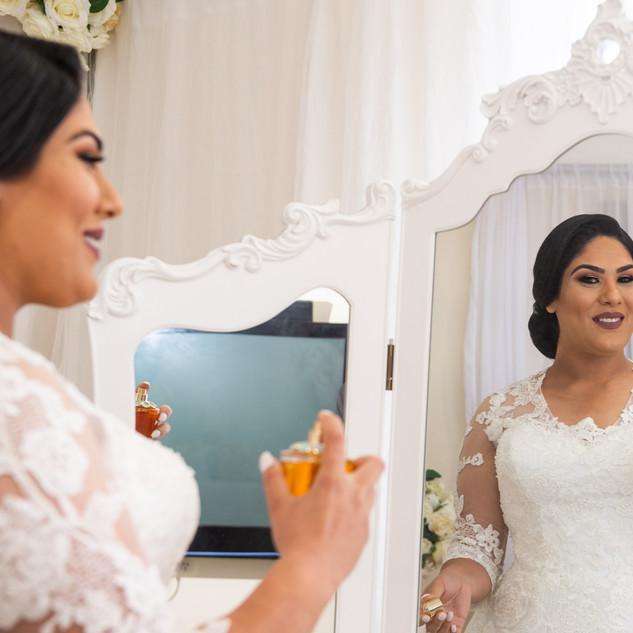 Fatima & Ali Wedding-381.jpg