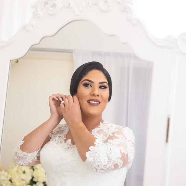 Fatima & Ali Wedding-368.jpg