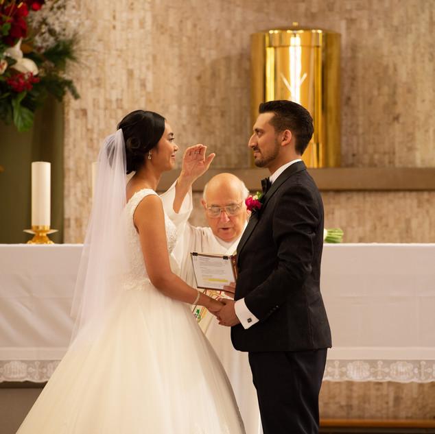 Kristal & Danyal Wedding - 0420.jpg