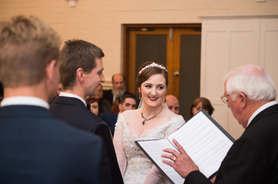 Tierney & Michael Wedding-415.jpg