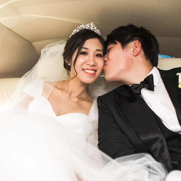 Angel and qin wedding-277.jpg