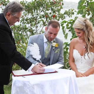 Kate & David wedding edited-364.jpg