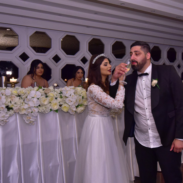 Dany & Amanda Wedding-1345.jpg