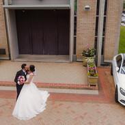 Kristal & Danyal Wedding - 0668.jpg