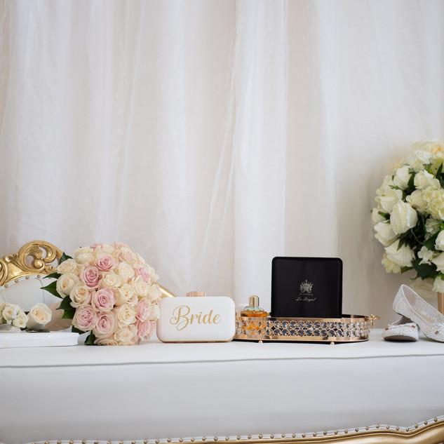 Fatima & Ali Wedding-44.jpg