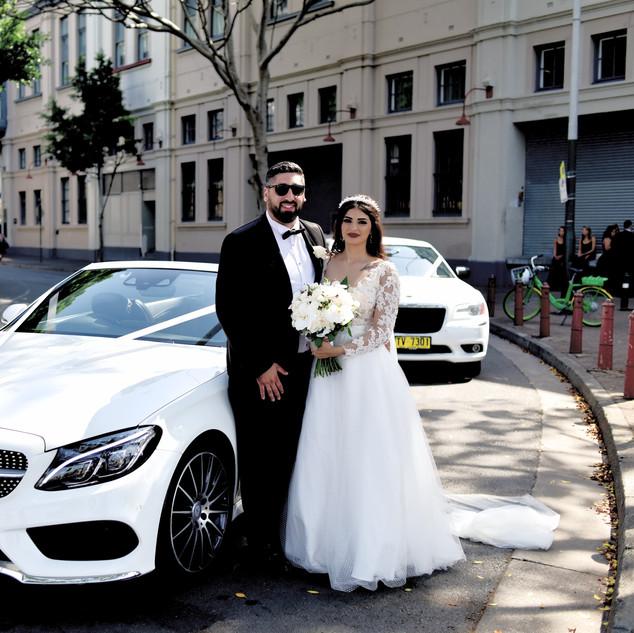 Dany & Amanda Wedding-816_edited.jpg