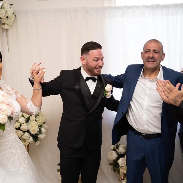 Fatima & Ali Wedding-1253.jpg