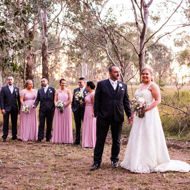 Leasha & John Wedding -844.jpg