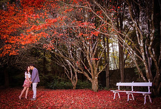 Jenny & Sam Prewedding day 1-193.jpg