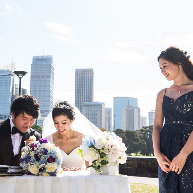 Angel and qin wedding-1253.jpg