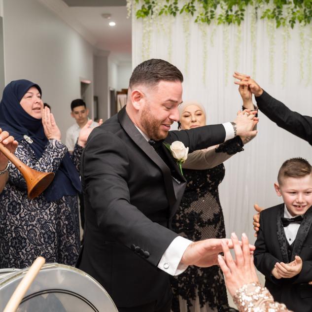 Fatima & Ali Wedding-1080.jpg