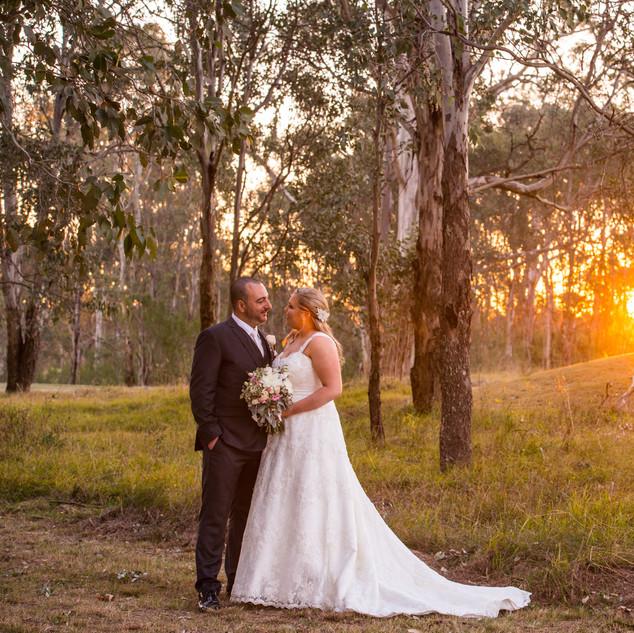 Leasha & John Wedding -982.jpg