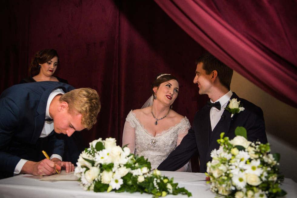 Tierney & Michael Wedding-587.jpg