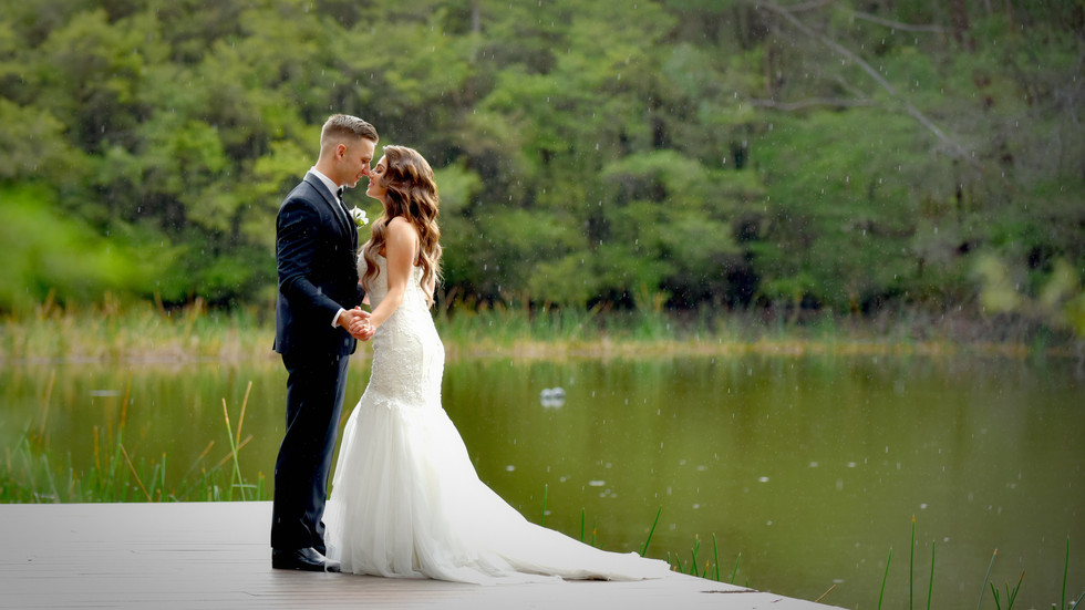 Stephanie & Jackson Wedding-507.jpg