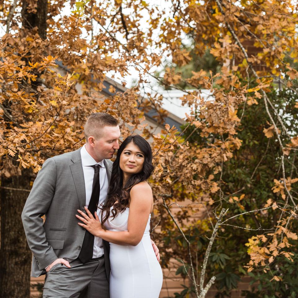 Adriana Pre wedding edited-338.jpg