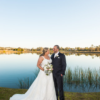 Leasha & John Wedding -920.jpg