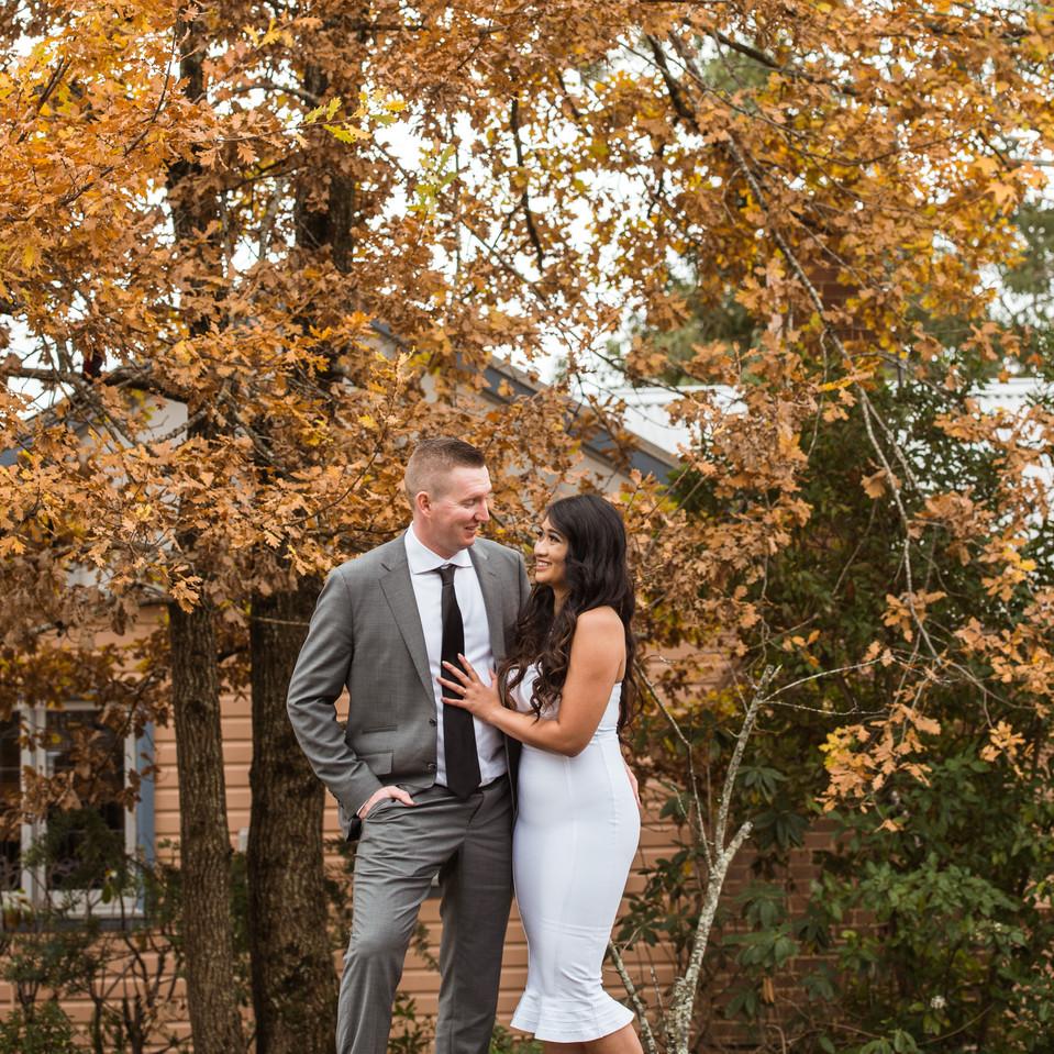 Adriana Pre wedding edited-326.jpg