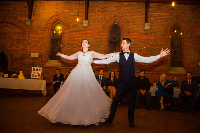 Tierney & Michael Wedding-1311.jpg
