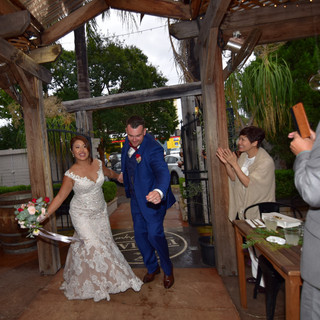 Peony and Kane Wedding - 0953.jpg