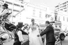 Tierney & Michael Wedding-344.jpg