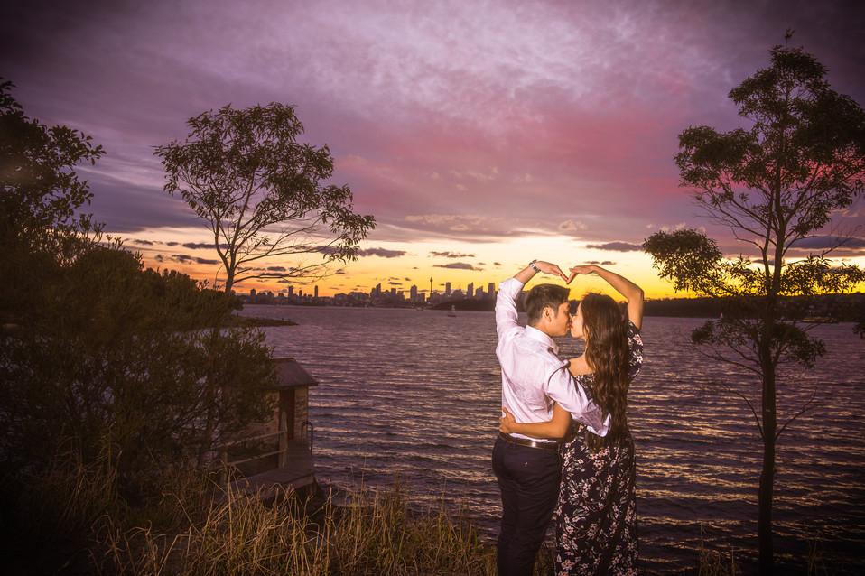 Amy & Chun Pre wedding Casual-611.jpg