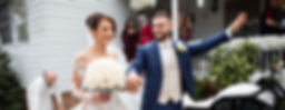 Yahya & Heba wedding-585.jpg